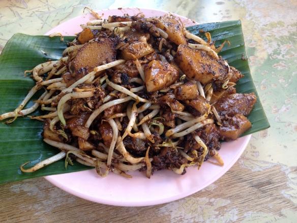 Kway Kak
