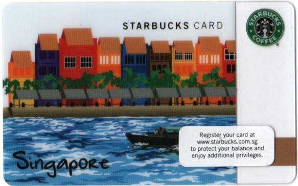 Singapore_600