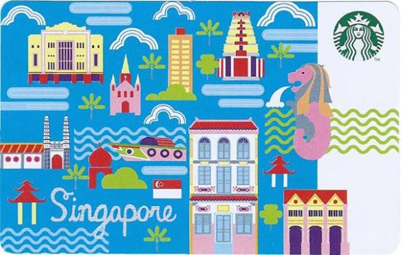 singapore1_600