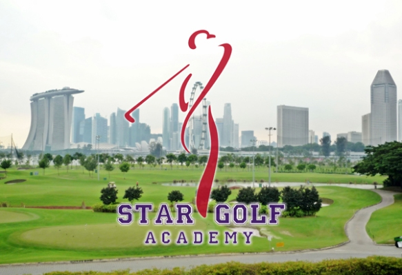 Star Golf Academy