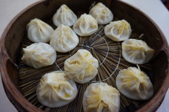 Tang Bao